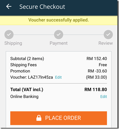 Screenshot_20171111-231450