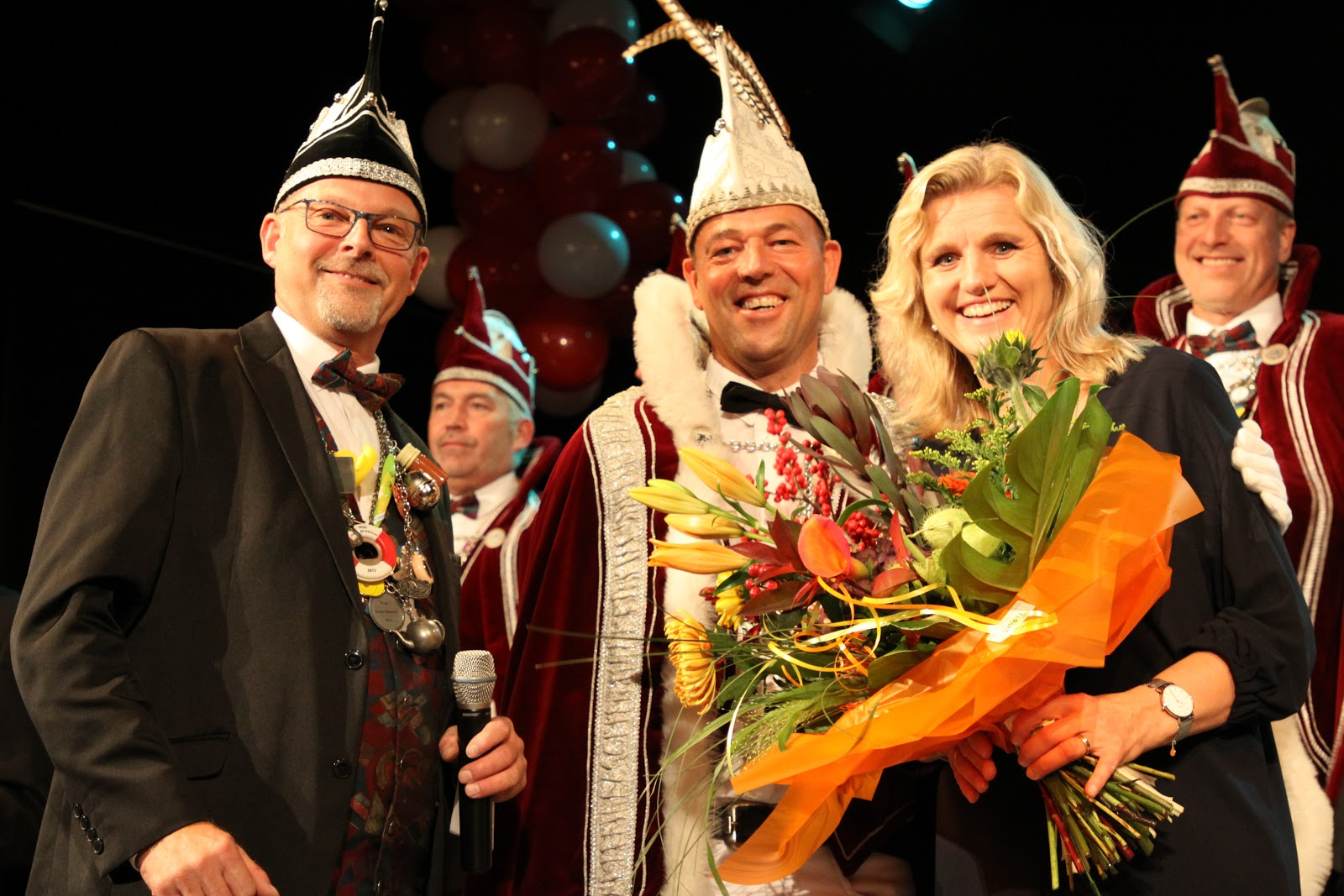 1 Prinsen verkiezing 2018-2019 - IMG_0971.JPG