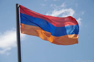 D0384 (5)-FOW-Armenia