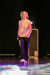 Han Balk Dance by Fernanda-2898.jpg