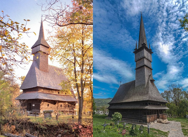 wooden-churches-maramures-1