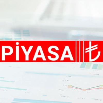 piyasatl com