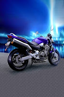 imagens-e-gifs-wallpaper-motos-320-480 pixels