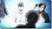 Diamond no Ace 2 - 39 -20