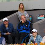 Angelique Kerber - Mutua Madrid Open 2014 - DSC_7016.jpg