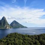 The Jade Mountain - JadeMountain-3051.jpg