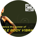 DZT Vibe Spa Whole Body Vibration Fitness