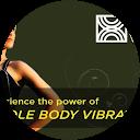 DZT Vibe Spa Whole Body Vibration Fitness