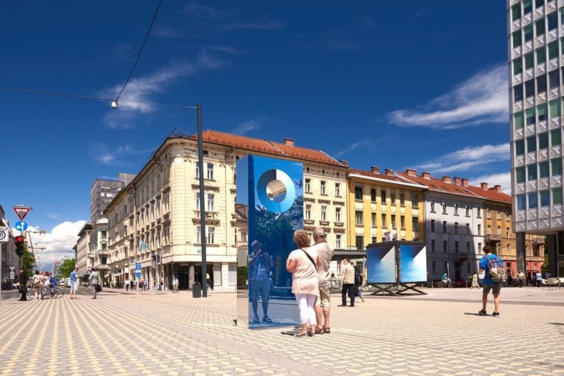 ljubljana-cyanometer-2