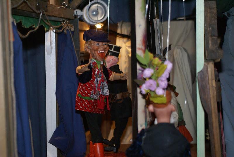 Marionettentheater. DSC03079.JPG