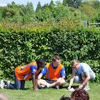 schoolkorfbal 2010 025.jpg