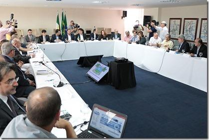 09.01 Reunião com deputados estaduais (1)