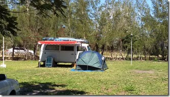 camping-curio-do-bico-doce-area-de-barracas-2