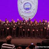 06-17-14 Elliots Graduation - IMGP1475-SMILE.jpg