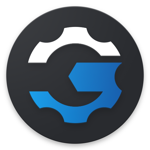 Digital Garage icon