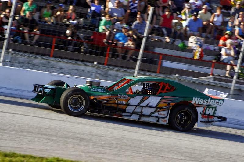 Sauble Speedway - _MG_0230.JPG