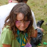 Campaments Estiu RolandKing 2011 - DSC_0251.JPG