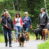 20130623 Erlebnisgruppe in Steinberger See (von Uwe Look) - DSC_3685.JPG
