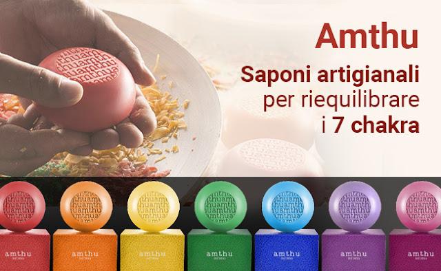 https://www.ilgiardinodeilibri.it/prodotti/__sapone-chakra-spiritualita-amaranto-amthu.php?pn=791