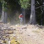 Trail & Technik jagdhof.bike (125).JPG