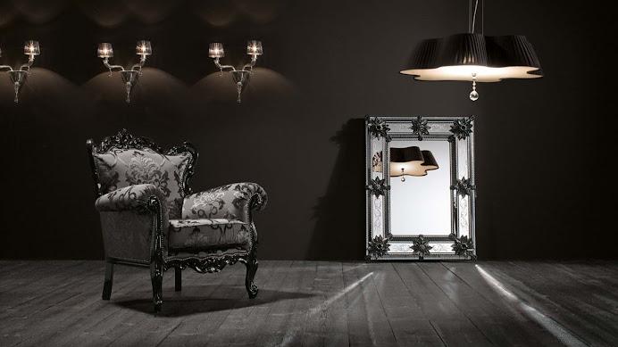 Iluce concepts lighting design google