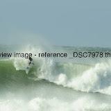 _DSC7978.thumb.jpg