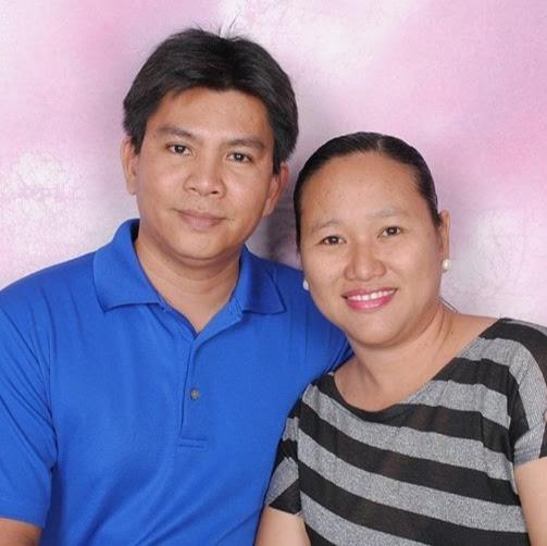 Louela Castro's profile photo