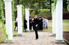 Foto 0615. Marcadores: 13/06/2009, Casamento Flavia e Daniel, Cerimonial, MF Monica Fernandes Producao Eventos, Teresopolis