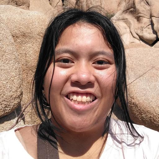 user Bridget Finez apkdeer profile image
