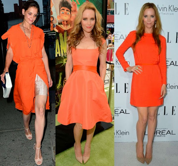 Bolsa De Festa Tem Que Combinar Com Sapato : Que cor de sapato usar com vestido laranja debora wolf