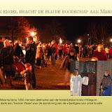 Jaaroverzicht 2012 locatie Hillegom - 2070422-60.jpg