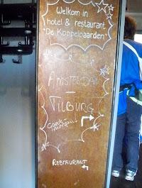 Amsterdam-Tilburg (NL): 125km (ou 80 ou 40): 01-02/09/2012 100_8862