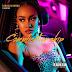 AUDIO | Tanasha Donna Ft. BadBoy Timz – Complicationship | Download Mp3 [Official Audio]