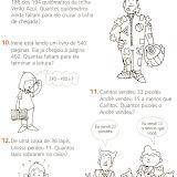 TABUADA+COLORIDA++V+3+ADIÇÃO+E+SUBTRAÇÃO+08JPG.JPG