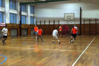 Fodbal_13_priebeh_028