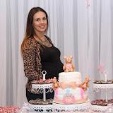 Baby Shower - De Mulher Para Mulher & Mães Amigas de Orlando - IMG_7906.JPG