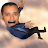 Douglas Roya avatar image