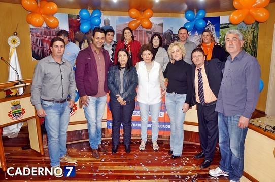 eleições convenção candidatura Rossano-Karen 30-07-2016 007