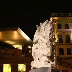 Wien, Kunsthistorisches Museum