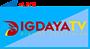 Streaming digdayatv