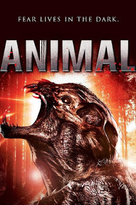 Animal (2014) BluRay 720p HD Watch Online, Download Full Movie For Free