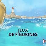 FestivalDuJeu2015-LesSables_102.jpg