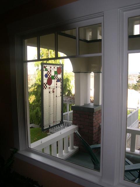 Home Remodel - Hermson_046.jpg