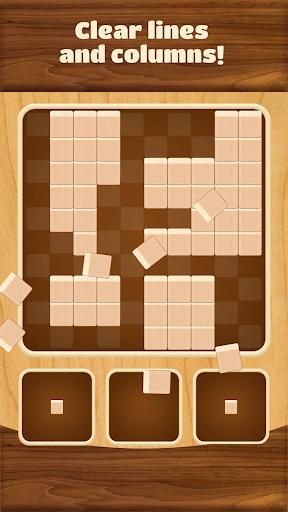 Puzzle Blast 1.49 screenshots 5