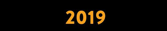 Stone Farking Wheaton W00TSTOUT Returning For 2019 With New Artwork