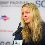 Petra Kvitova - 2015 WTA Finals -DSC_6302.jpg
