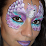 Alejandra Florez Guzman's profile photo