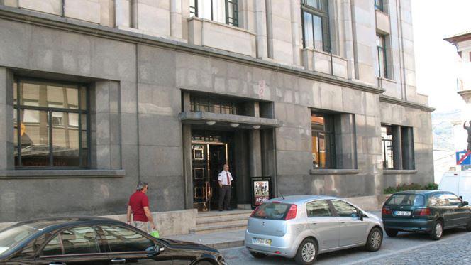 Gestão da Casa do Douro fica nas mãos da Federação Renovação Douro