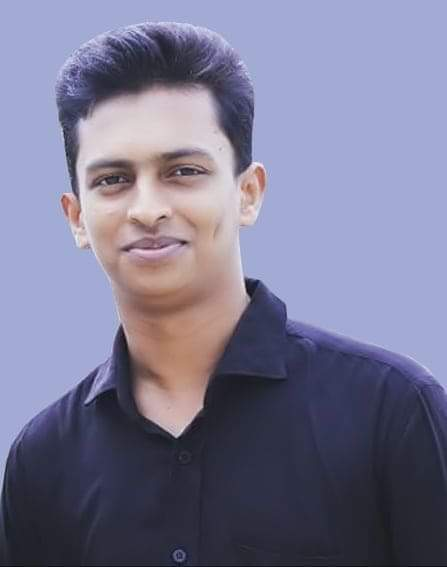 Tanvir Ahmed Rasel