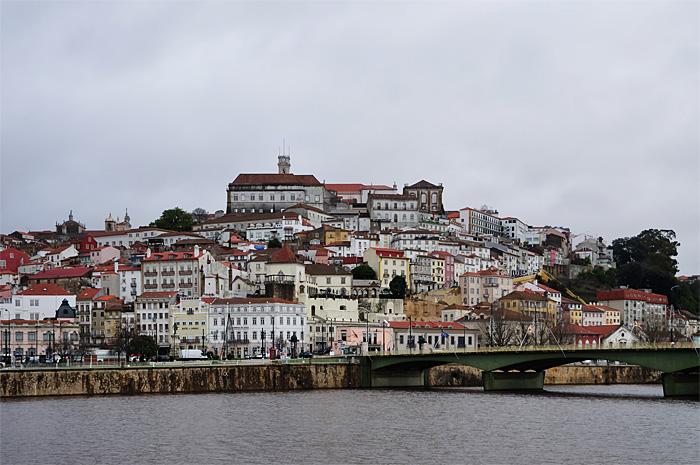 Coimbra18.JPG